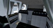 Zbierka Aero Commander Collection FSX P3D  17