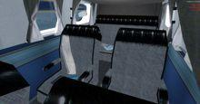 Zbierka Aero Commander Collection FSX P3D  7