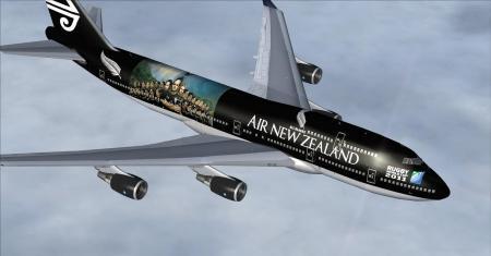 747 ordóg