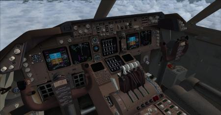 747panel ordóg