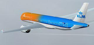 airbus a350 900 xwb multi livery pack 2