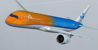 airbus a350 900 xwb multi livery pack 3