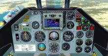 Alphajet E Multi Livery FSX P3D 5