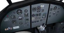 โครงการ Avia 156 FSX P3D  8