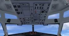 Boeing 727 200 with 154 Liveries FSX P3D 7