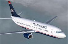Boeing 737 Classic Multi Livery Pack FSX P3D  8