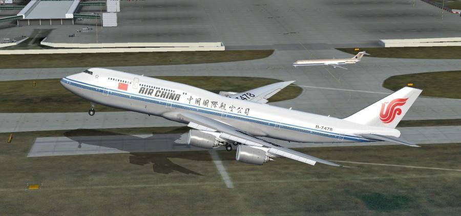 748ichina8
