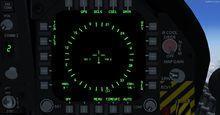 Boeing FA 18c Hornet Multi livery FSX P3D 11