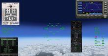 Boeing FA 18c Множество ливреи FSX P3D  18
