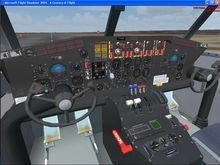 3DVC panel