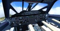 Concorde သမိုင်းဆိုင်ရာ Pack ကို FSX P3D  10