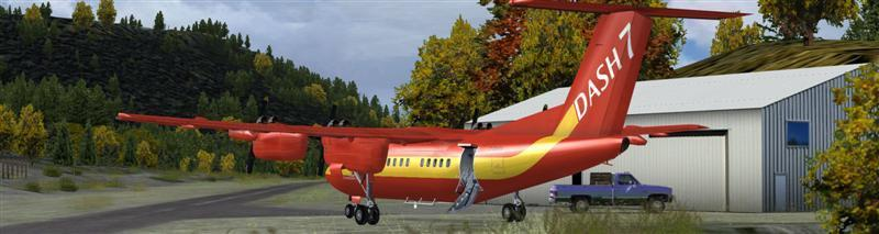 Dash-7 C-GNBX -2012-nov-13 009-Medio
