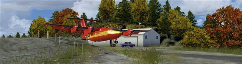 Dash-7 C-GNBX -2012-nov-13-011 Medium