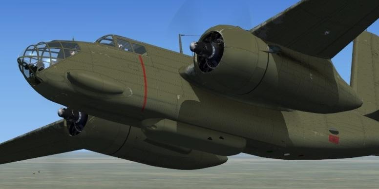 C Cannon Pod2