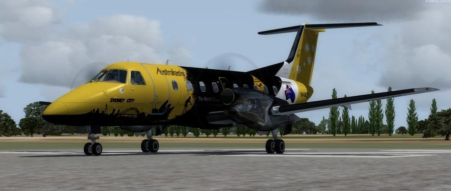emb1203pack1