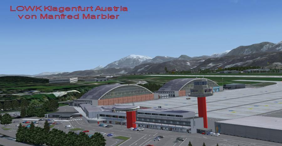 lowk-klagenfurt-austria