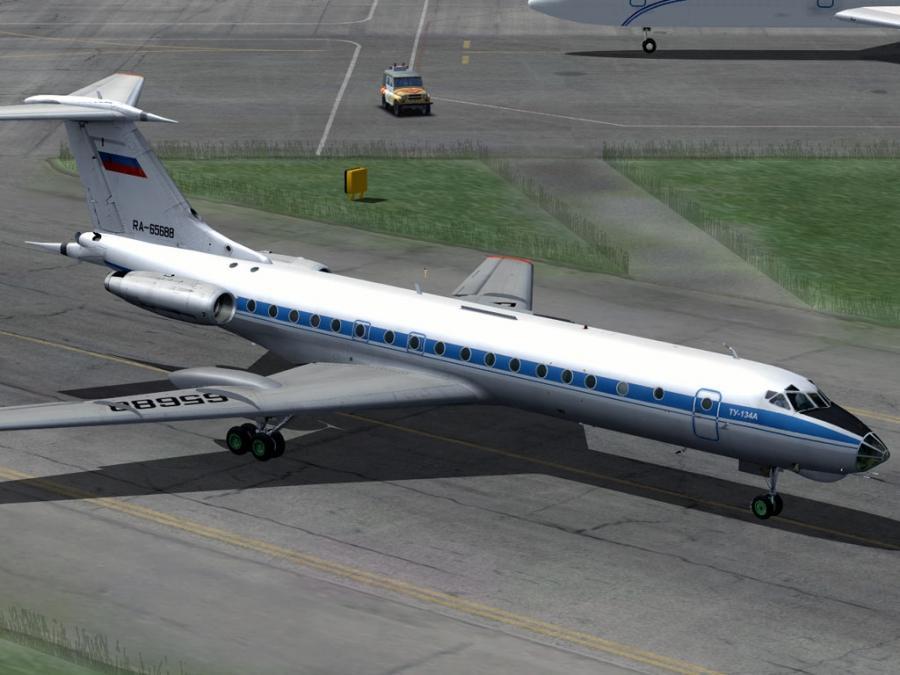 ti-134 m3