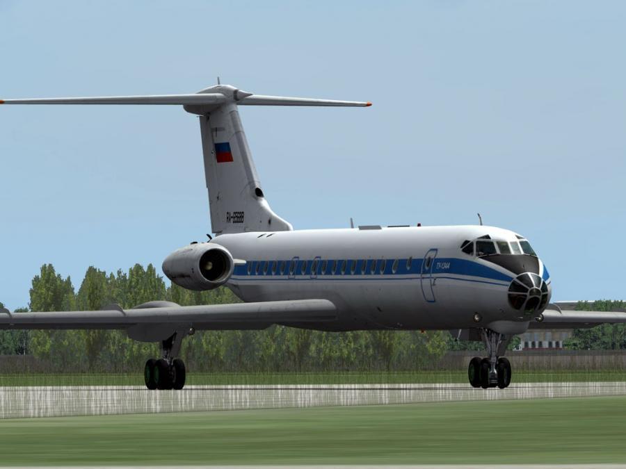 ti-134 m4
