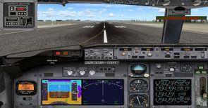 tds boeing 787 mega-pack VC 2D 1