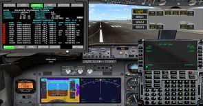 tds boeing 787 mega-pack VC 2D 3