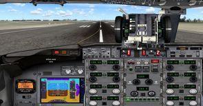 tds boeing 787 mega-pack VC 2D 4