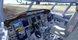 tds boeing 787 mega-pack VC 1