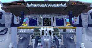 tds boeing 787 mega-pack VC 2