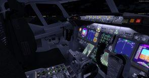 tds boeing 787 mega-pack VC 6