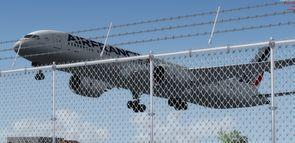 tds boeing 787 megapakket fsx p3d  13