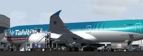 tds boeing 787 megapakket fsx p3d  18