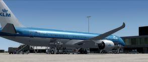 tds boeing 787 megapakket fsx p3d  23