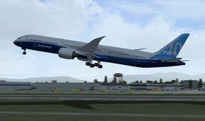 tds boeing 787 megapakket fsx p3d  24