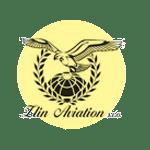 ZLIN_AVIATION6