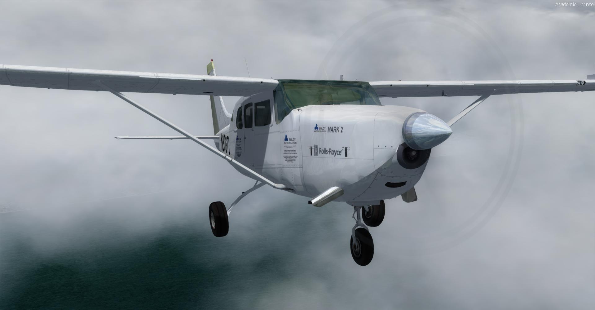 Cessna T206H Soloy FSX/P3D Cessna_T206H_Soloy_Turbine_Pac_Mark_2_FSX_P3D_s2