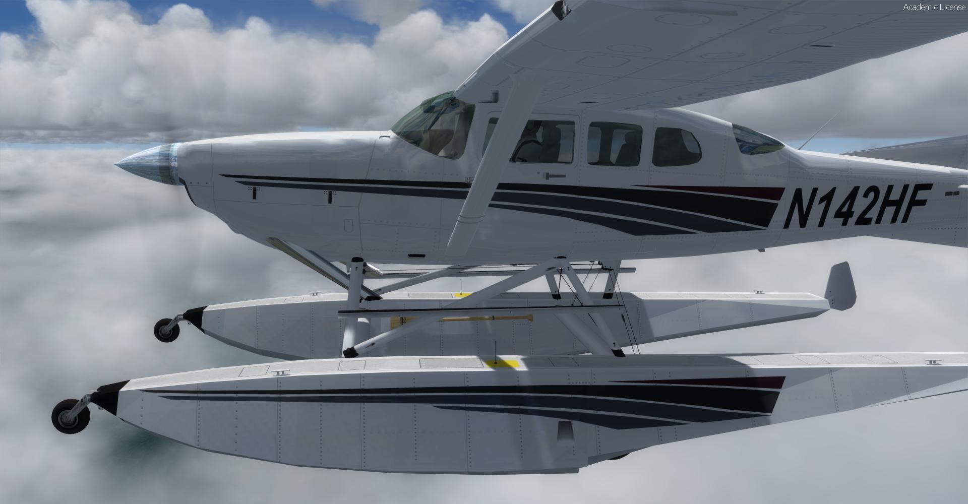 Cessna T206H Soloy FSX/P3D Cessna_T206H_Soloy_Turbine_Pac_Mark_2_FSX_P3D_s3