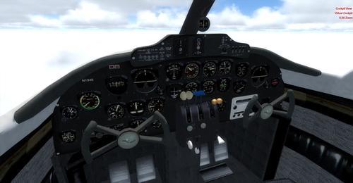 Aero_Commander_Collection_Pack_FSX_P3D_intro44