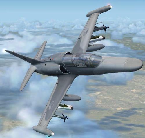 Aero_Vodochody_L159A_22
