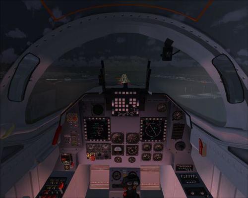 Aero_Vodochody_L159A_44
