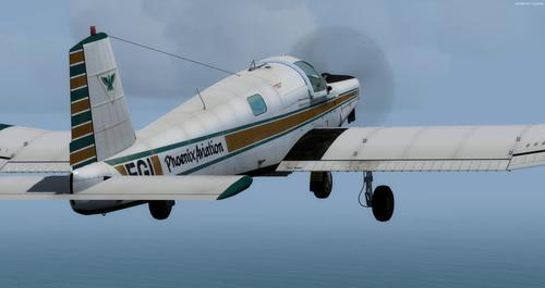 Aerospace_Fletcher_FU24_950_Series_FSX_P3D_22