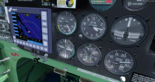 Aerospace_Fletcher_FU24_950_Series_FSX_P3D_214