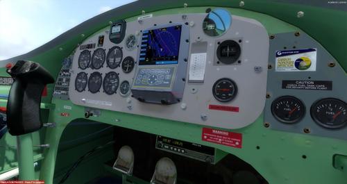 Aerospace_Fletcher_FU24_950_Series_FSX_P3D_43