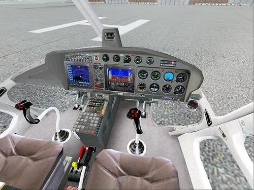 Aerospatiale_AS350_Olympic_FSX_ Ir _P3D_44