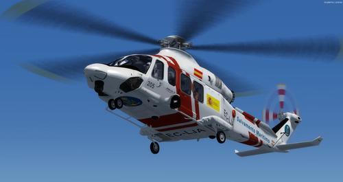 AgustaWestland_AW139_SAR_FSX_P3D_22