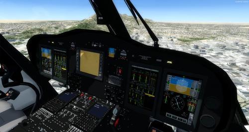 AgustaWestland_AW139_SAR_FSX_P3D_44