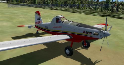 एयरट्र्याक्टर_AT-802०२_ आगो_बास_FSX_P3D_22