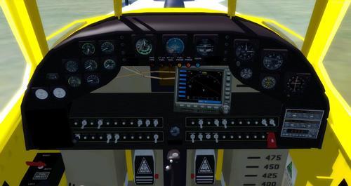 एयरट्र्याक्टर_AT-802०२_ आगो_बास_FSX_P3D_44