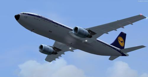 Airbus_A300B1_B2_B4_FSX_P3D_33