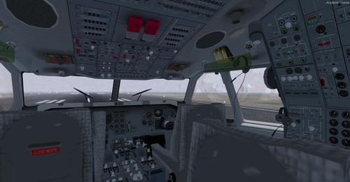 Airbus_A300B1_B2_B4_FSX_P3D_44
