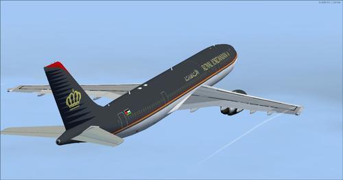 Airbus_A300_Multi-livery_Mega_Pack_FSX_P3D_22