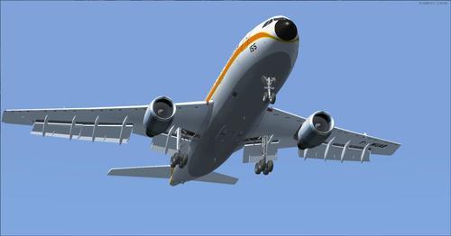 Airbus_A300_Multi-livery_Mega_Pack_FSX_P3D_33